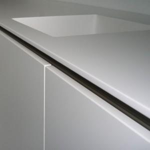 corian-piani-cucina-08