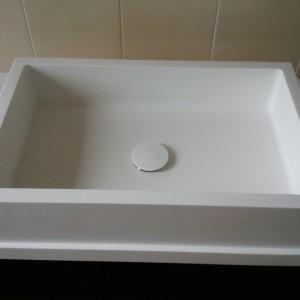 corian-lavelli-07