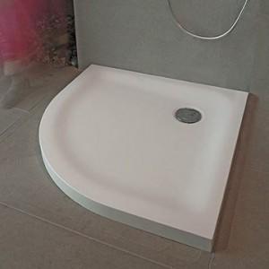 docce-vasche-corian-13
