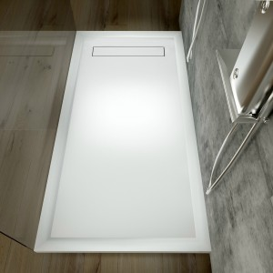 docce-vasche-corian-10