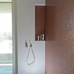 docce-vasche-corian-09