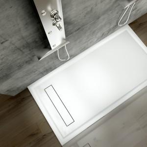 docce-vasche-corian-06