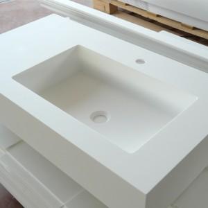 corian-lavelli-01