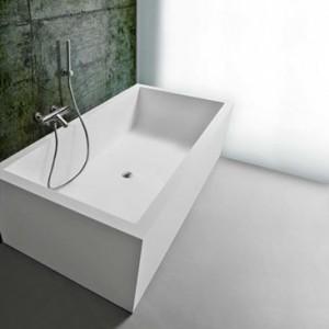 docce-vasche-corian-03