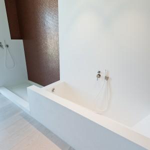 docce-vasche-corian-04