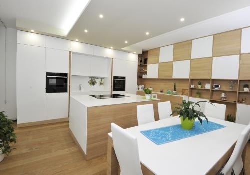 arredamento-cucina-12