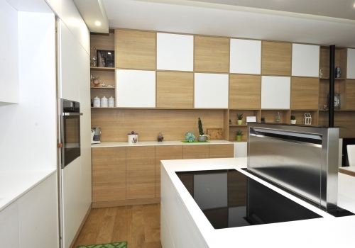 arredamento-cucina-13