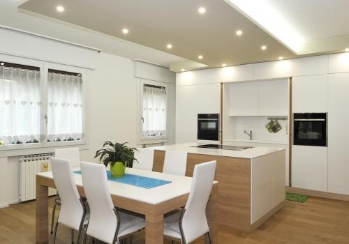 arredamento-cucina-14