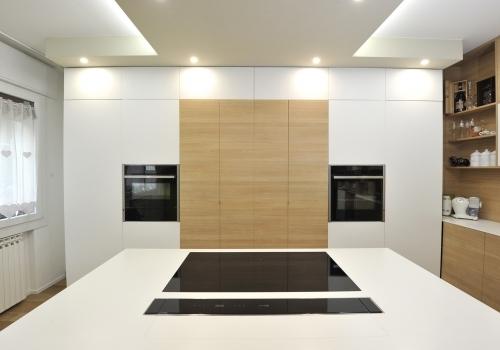 arredamento-cucina-15