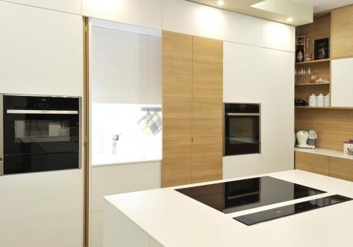 arredamento-cucina-16