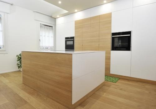 arredamento-cucina-18