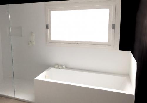 docce-vasche-corian-15
