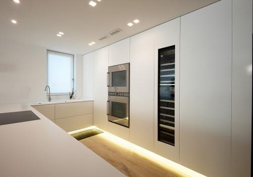 arredamento-cucina-10