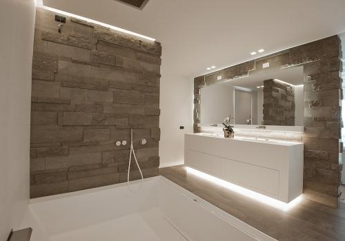 docce-vasche-corian-12