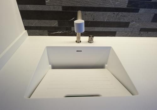 arredamento-bagno-06
