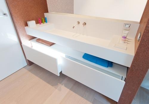 arredamento-bagno-03