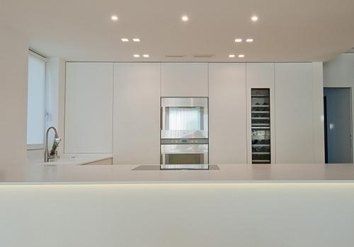 arredamento-cucina-03