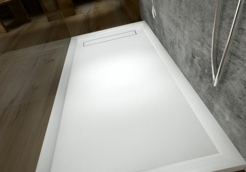 docce-vasche-corian-07