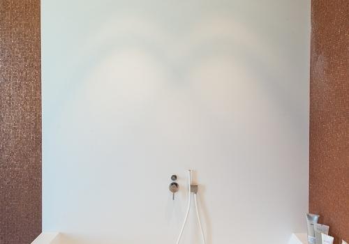 docce-vasche-corian-02